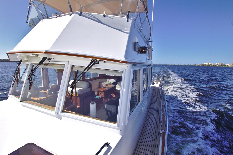 7308600_20200117093914263_1_XLARGE 2002 GRAND BANKS 46 Classic Trawler 2821918