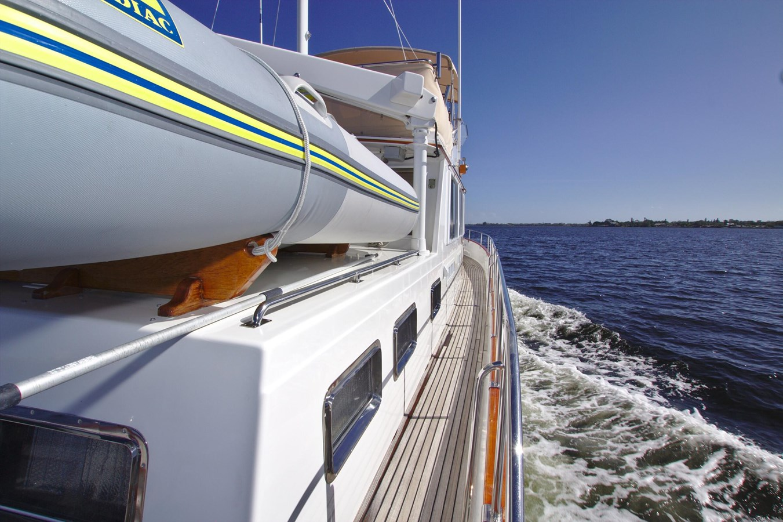 7308600_20200117093923303_1_XLARGE 2002 GRAND BANKS 46 Classic Trawler 2821920