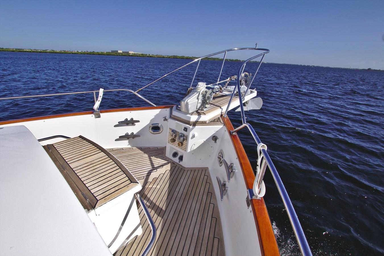 7308600_20200117093905380_1_XLARGE 2002 GRAND BANKS 46 Classic Trawler 2821922
