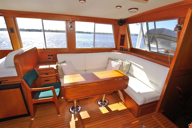 7308600_20200117093935535_1_XLARGE 2002 GRAND BANKS 46 Classic Trawler 2821925