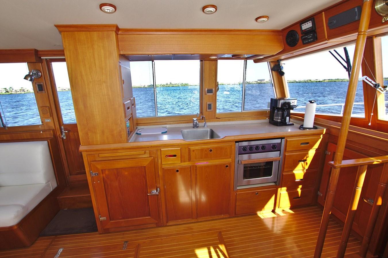 7308600_20200117093939333_1_XLARGE 2002 GRAND BANKS 46 Classic Trawler 2821931
