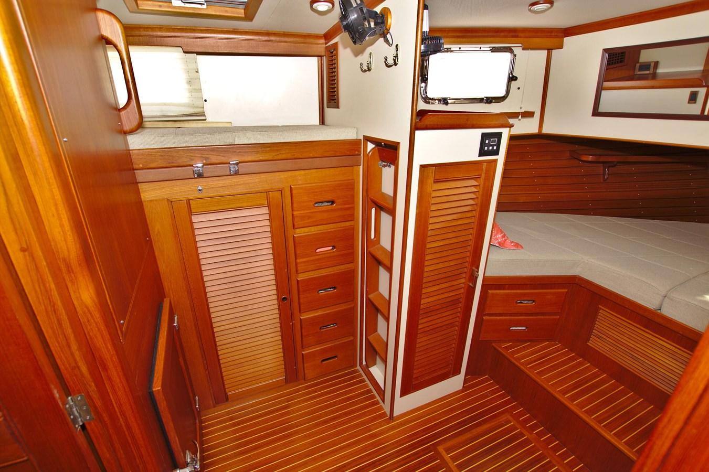 7308600_20200117093950877_1_XLARGE 2002 GRAND BANKS 46 Classic Trawler 2821934