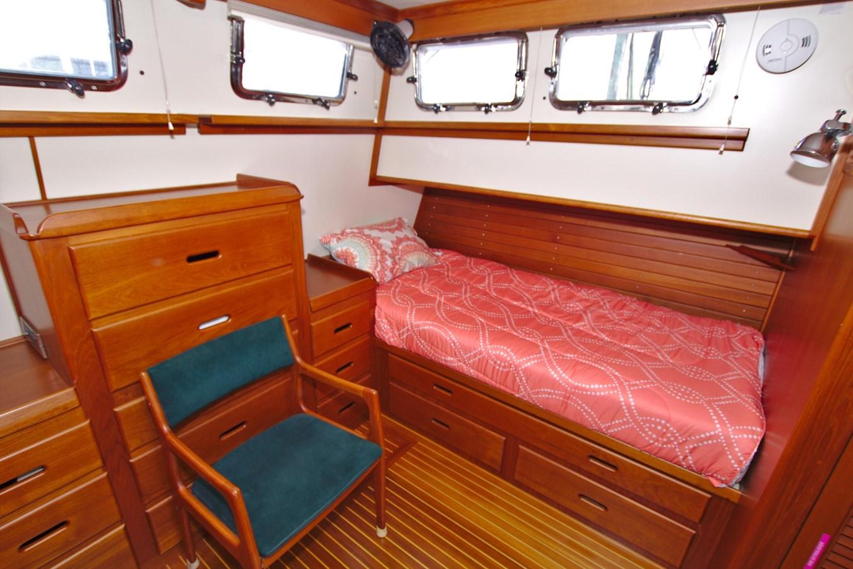 7308600_20200117094017413_1_XLARGE 2002 GRAND BANKS 46 Classic Trawler 2821941