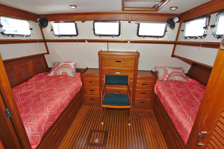 7308600_20200117094015640_1_XLARGE 2002 GRAND BANKS 46 Classic Trawler 2821942