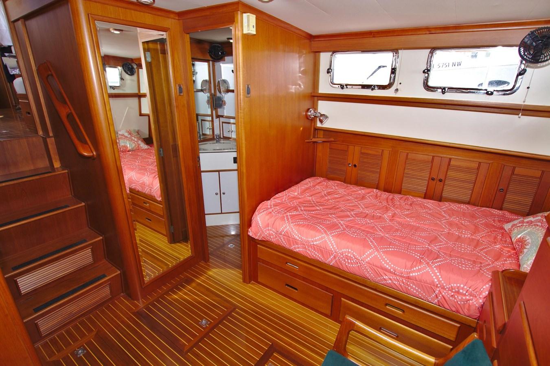 7308600_20200117094019460_1_XLARGE 2002 GRAND BANKS 46 Classic Trawler 2821944