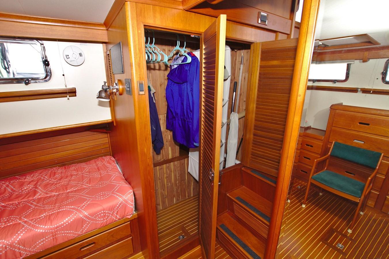 7308600_20200117094027212_1_XLARGE 2002 GRAND BANKS 46 Classic Trawler 2821948