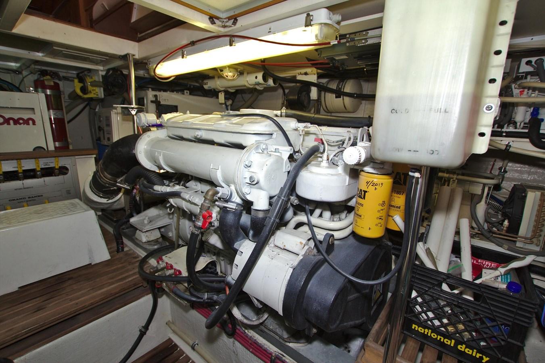7308600_20200117094045125_1_XLARGE 2002 GRAND BANKS 46 Classic Trawler 2821955