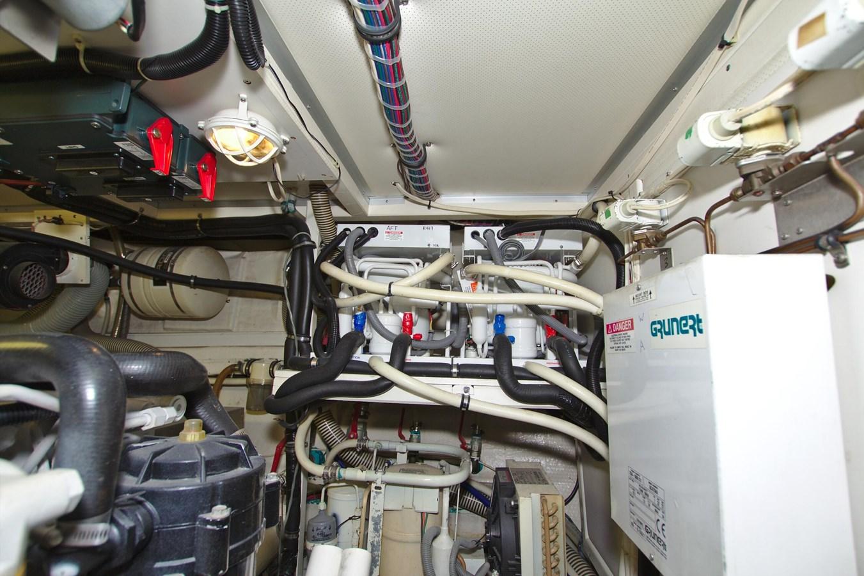 7308600_20200117094051164_1_XLARGE 2002 GRAND BANKS 46 Classic Trawler 2821956