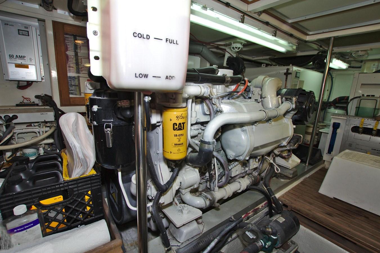 7308600_20200117094047370_1_XLARGE 2002 GRAND BANKS 46 Classic Trawler 2821961