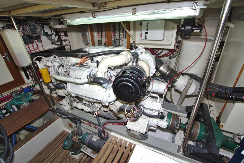 7308600_20200117094031285_1_XLARGE 2002 GRAND BANKS 46 Classic Trawler 2821962