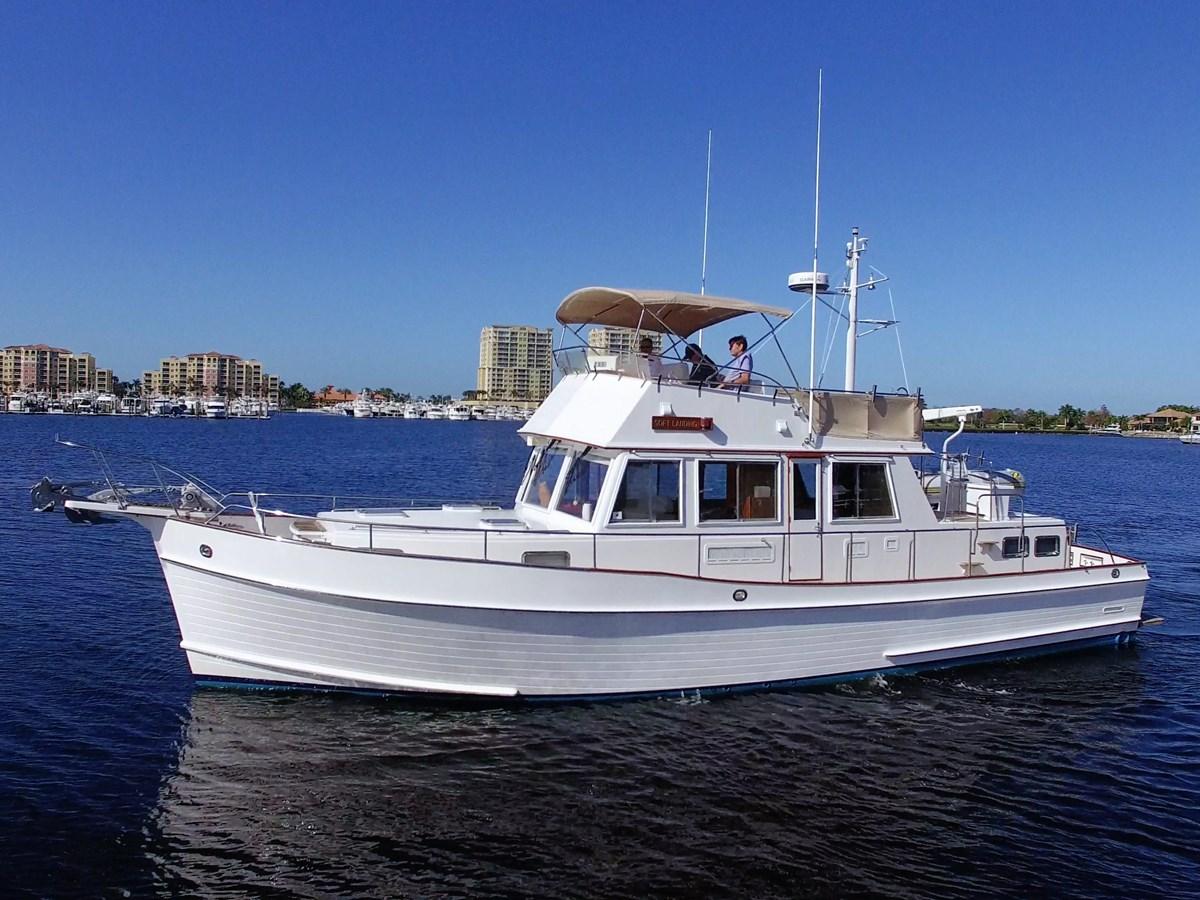 7308600_20200117093737585_1_XLARGE 2002 GRAND BANKS 46 Classic Trawler 2821964