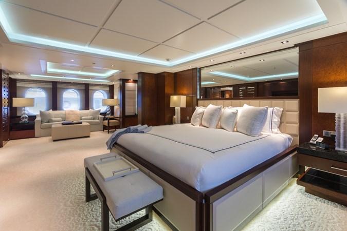 2010 LURSSEN  Motor Yacht 2844091