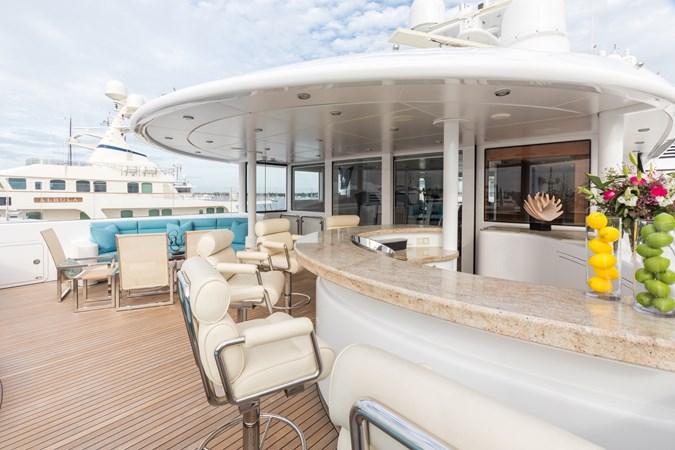 2010 LURSSEN  Motor Yacht 2844131