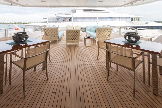 2010 LURSSEN  Motor Yacht 2844135