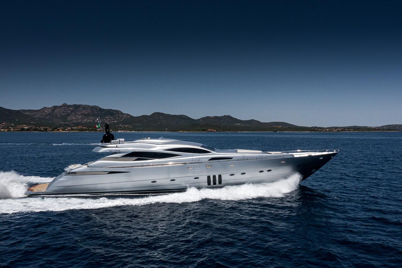 DJI_0064 2013 PERSHING  Motor Yacht 2976187