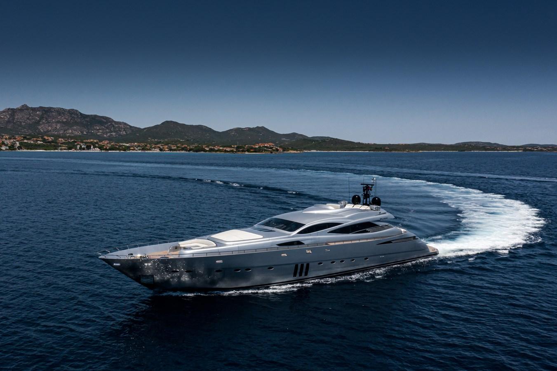 DJI_0042 2013 PERSHING  Motor Yacht 2976190