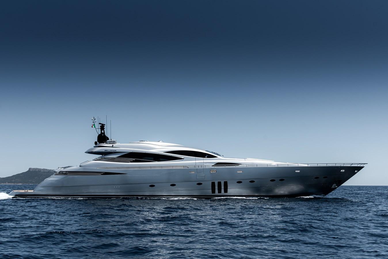 DSC_4741 2013 PERSHING  Motor Yacht 2976202