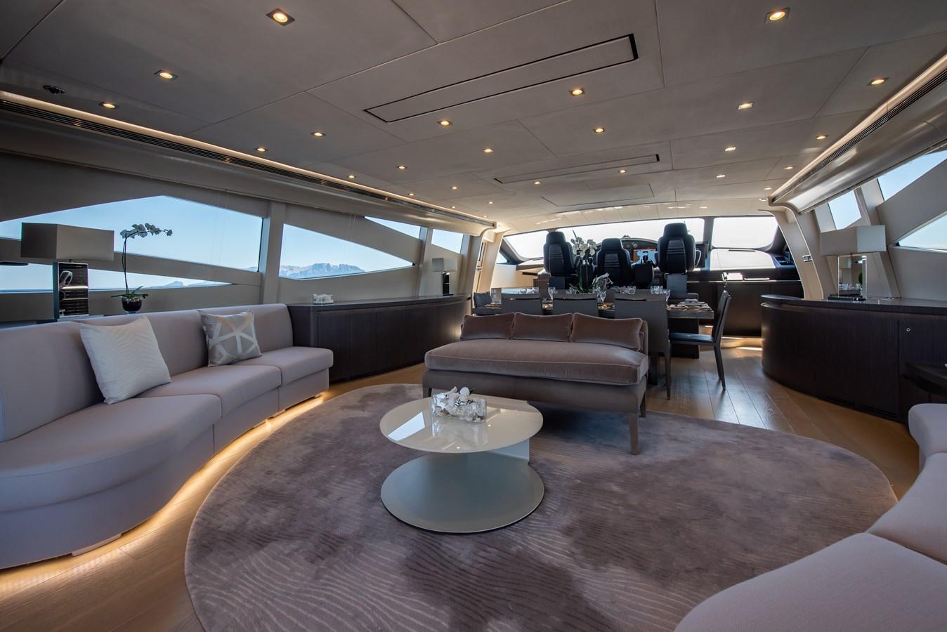 DSC_4972 2013 PERSHING  Motor Yacht 2976203