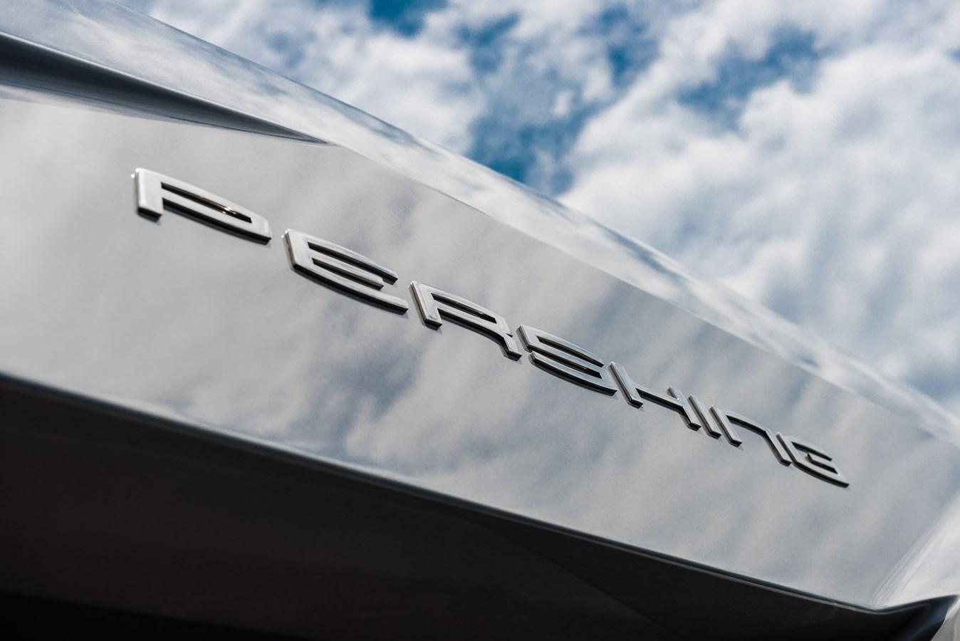 Pershing140NewCruising_0006_39974 2020 PERSHING 140 Mega Yacht 2831591