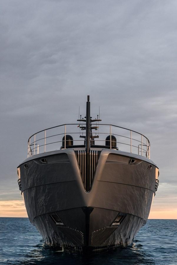 Pershing140NewCruising_0014_39982 2020 PERSHING 140 Mega Yacht 2831599
