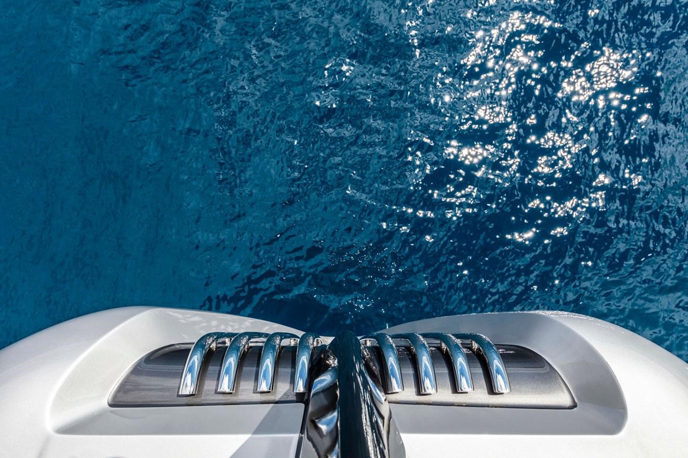 Pershing140NewCruising_0024_39992 2020 PERSHING 140 Mega Yacht 2831609