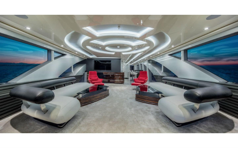 9 2017 MAYRA YACHTS  Motor Yacht 2835407