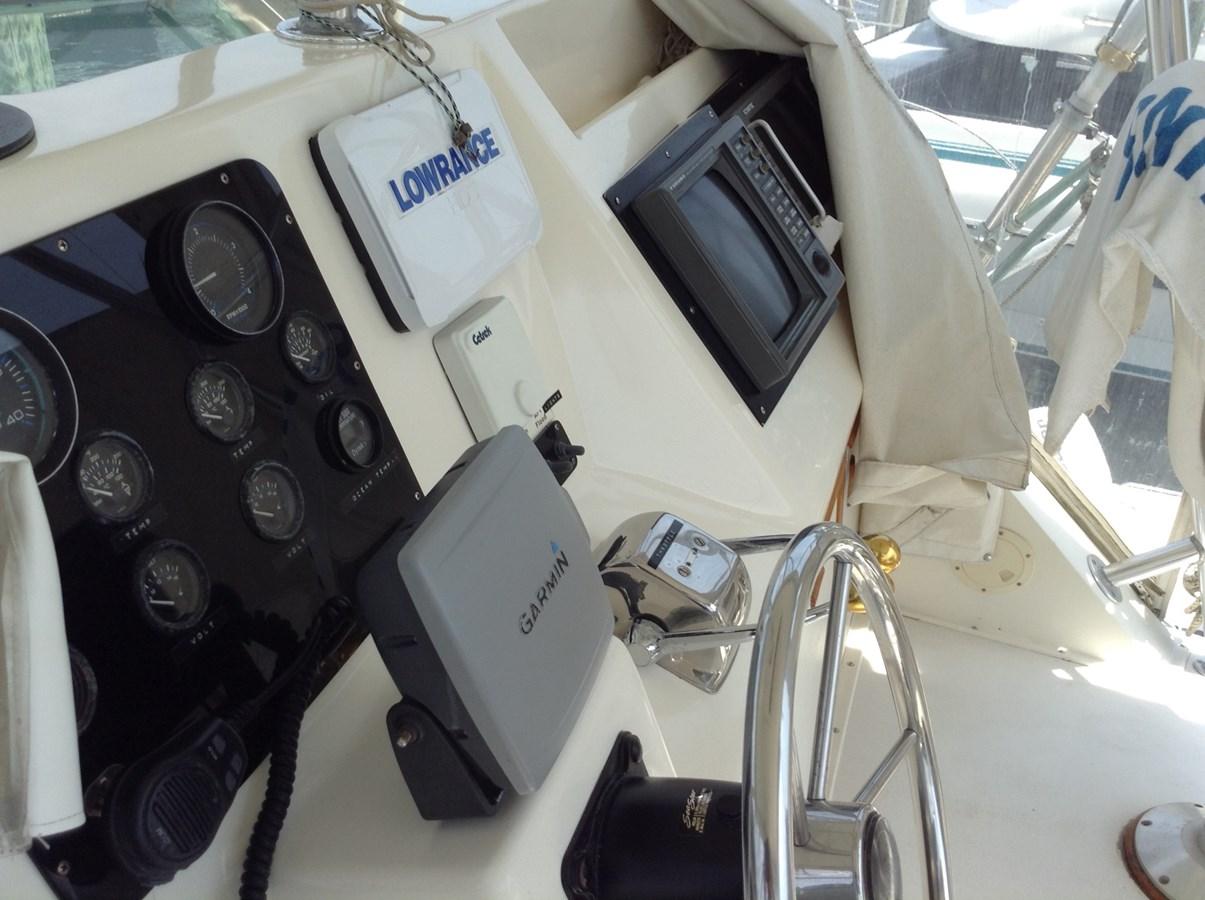 IMG_1449 1981 BERTRAM  Sport Fisherman 2844700