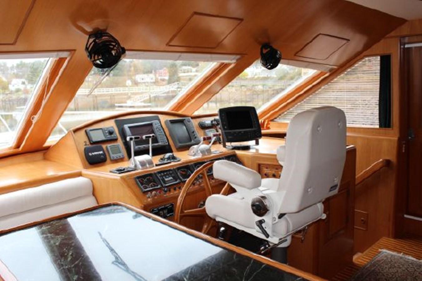 4859061_20141124101311292_1_XLARGE 2000 OCEAN ALEXANDER  Motor Yacht 2837928