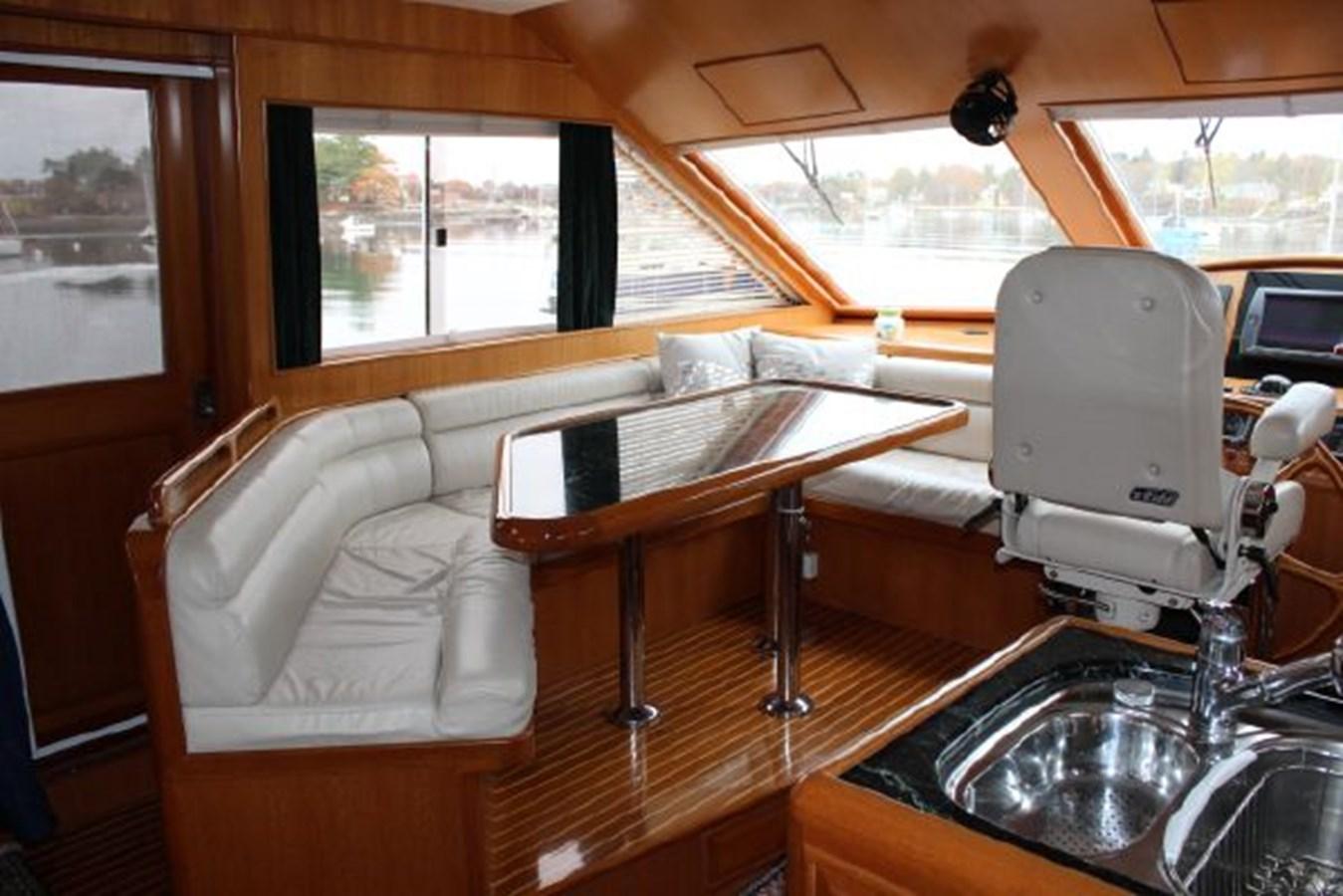 4859061_20141124101321206_1_XLARGE 2000 OCEAN ALEXANDER  Motor Yacht 2837929