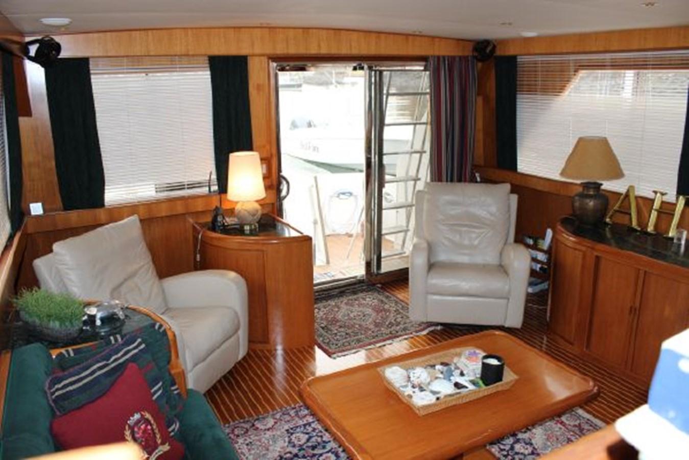 4859061_20141124101611172_1_XLARGE 2000 OCEAN ALEXANDER  Motor Yacht 2837937