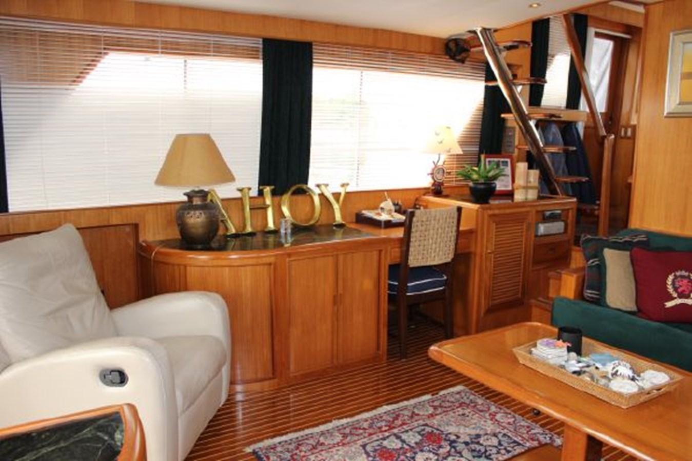 4859061_20141124101658245_1_XLARGE 2000 OCEAN ALEXANDER  Motor Yacht 2837940