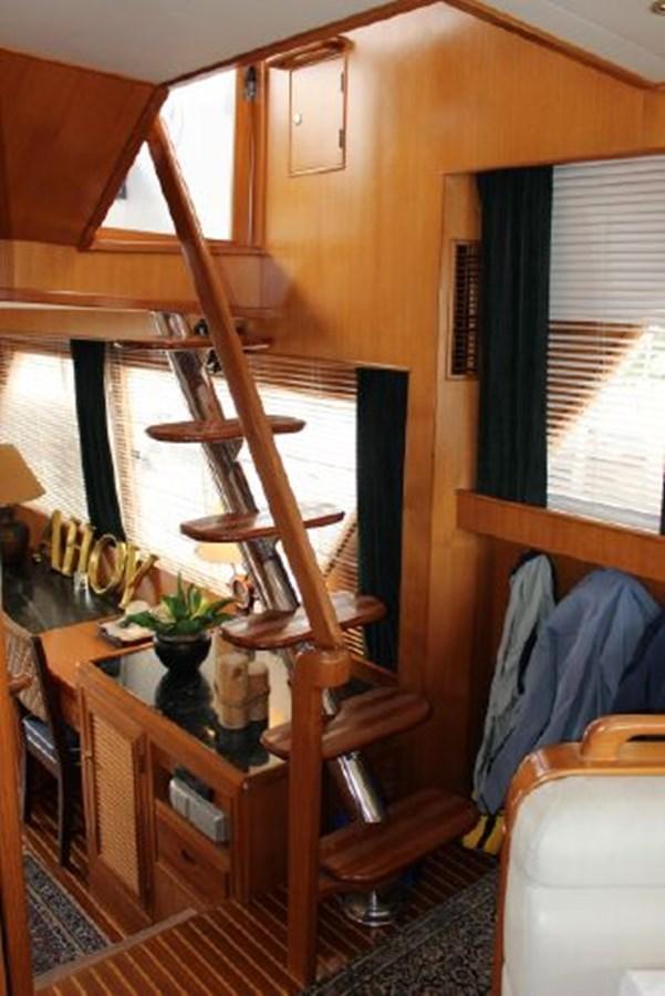 4859061_20141124101741370_1_XLARGE 2000 OCEAN ALEXANDER  Motor Yacht 2837942