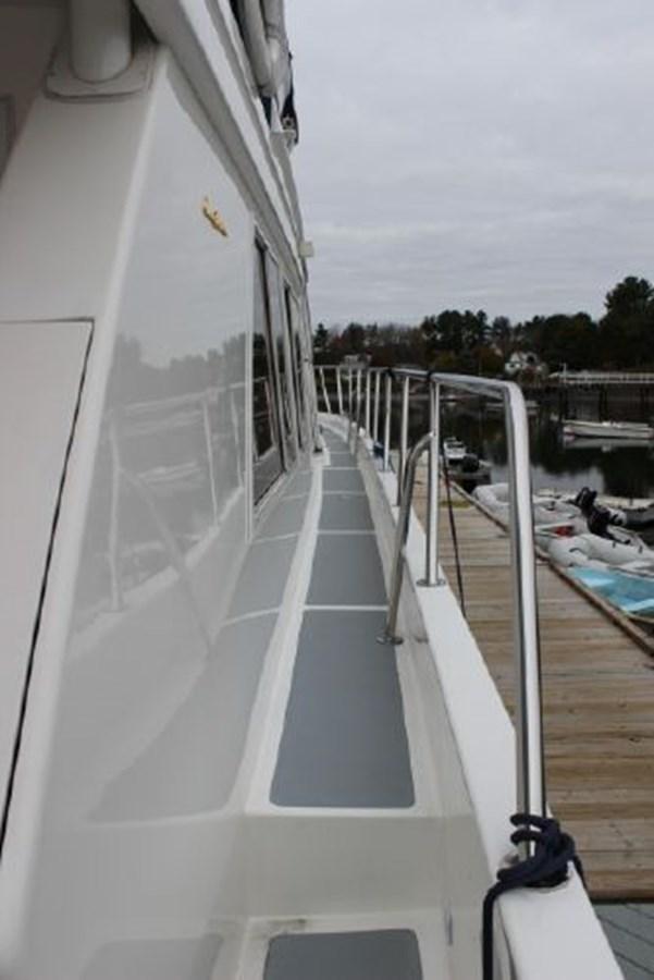 4859061_20141124102337368_1_XLARGE4 2000 OCEAN ALEXANDER  Motor Yacht 2837959