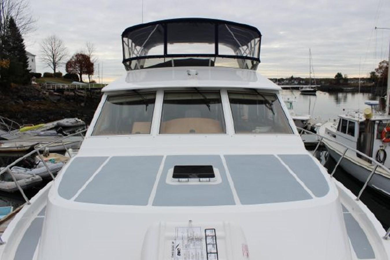 4859061_20141124102355631_1_XLARGE6 2000 OCEAN ALEXANDER  Motor Yacht 2837963