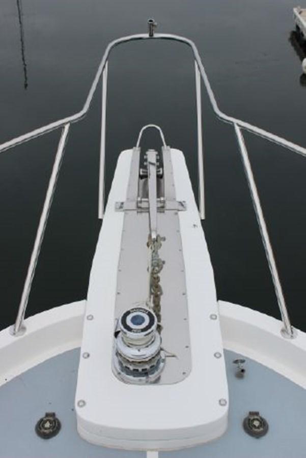 4859061_20141124102421529_1_XLARGE8 2000 OCEAN ALEXANDER  Motor Yacht 2837969