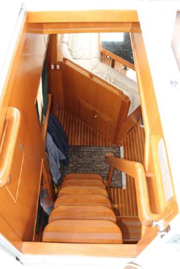 4859061_20141124102431196_1_XLARGE11 2000 OCEAN ALEXANDER  Motor Yacht 2837970