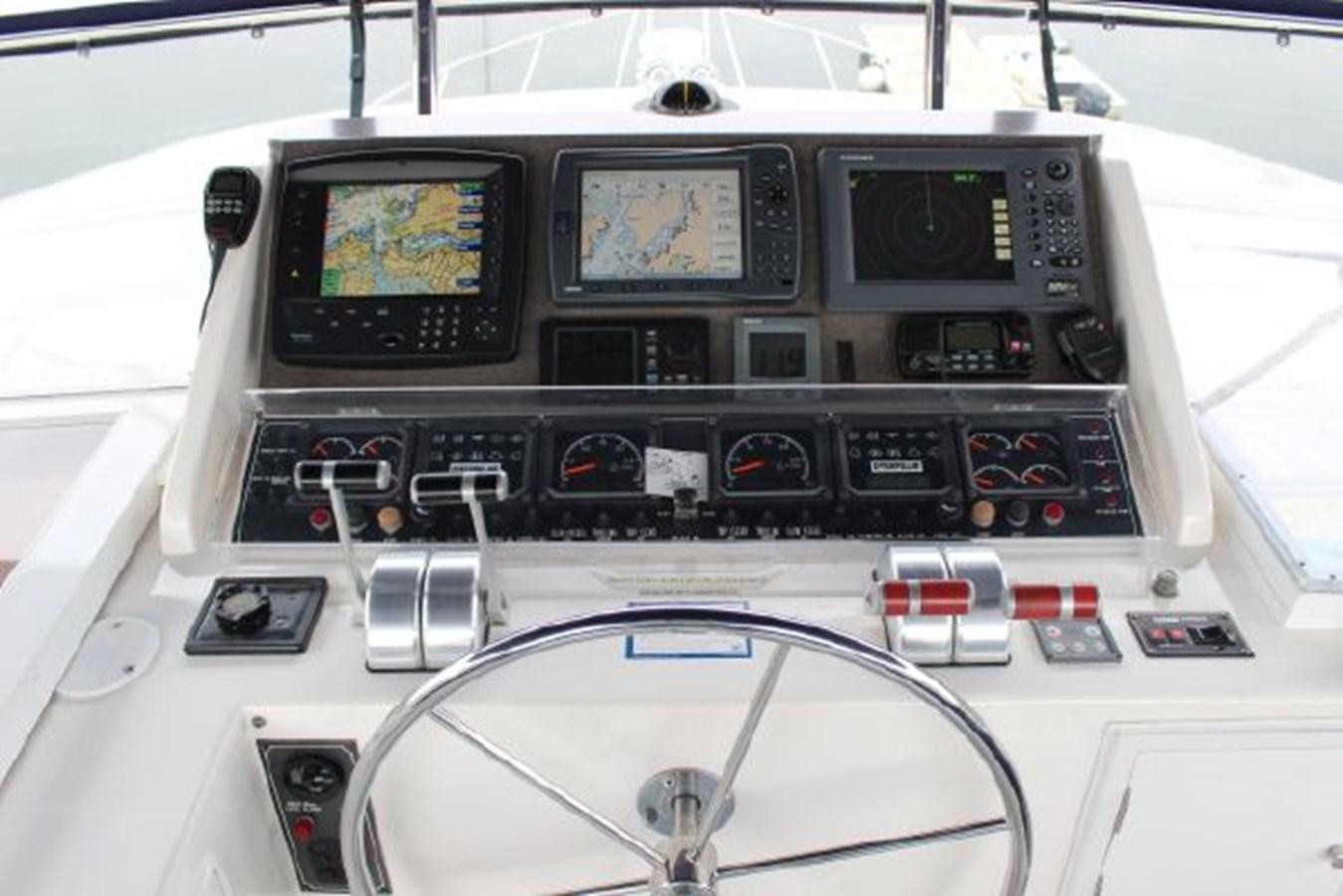 4859061_20141124102449196_1_XLARGE13 2000 OCEAN ALEXANDER  Motor Yacht 2837972