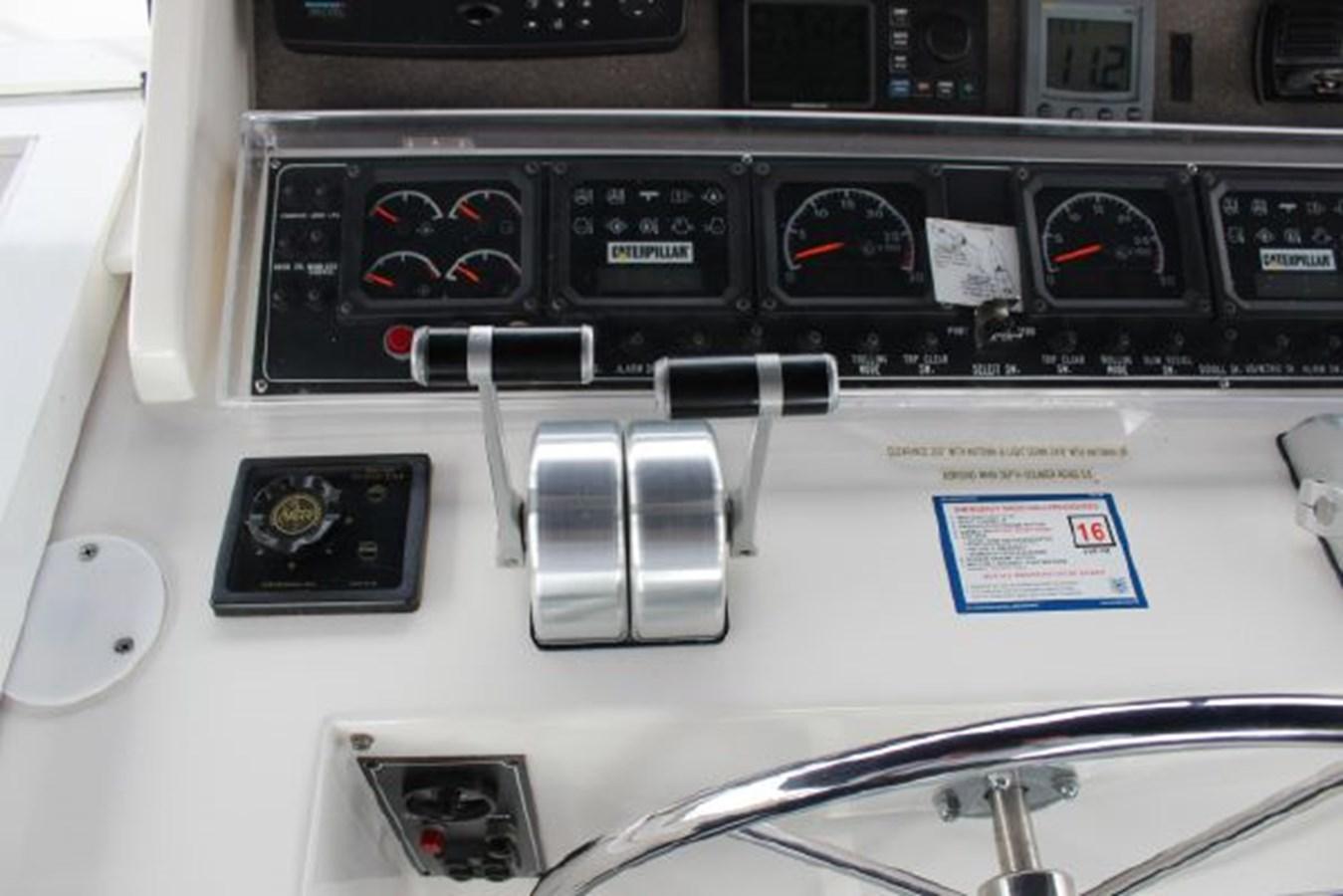 4859061_20141124102520583_1_XLARGE16 2000 OCEAN ALEXANDER  Motor Yacht 2837976