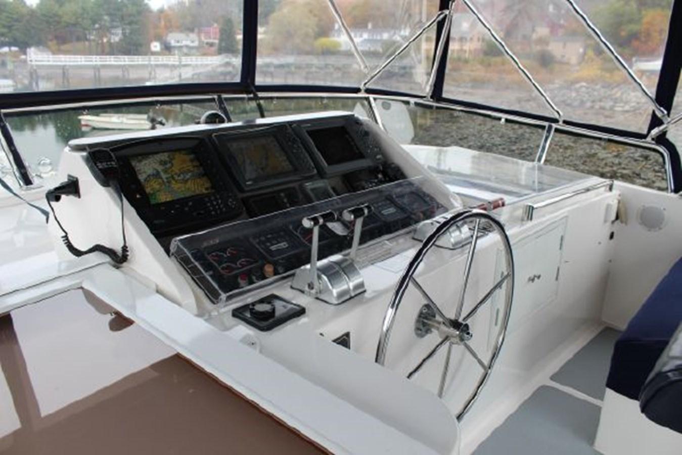 4859061_20141124102538206_1_XLARGE15 2000 OCEAN ALEXANDER  Motor Yacht 2837978