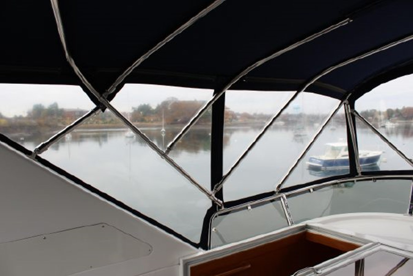 4859061_20141124102546776_1_XLARGE16 2000 OCEAN ALEXANDER  Motor Yacht 2837980