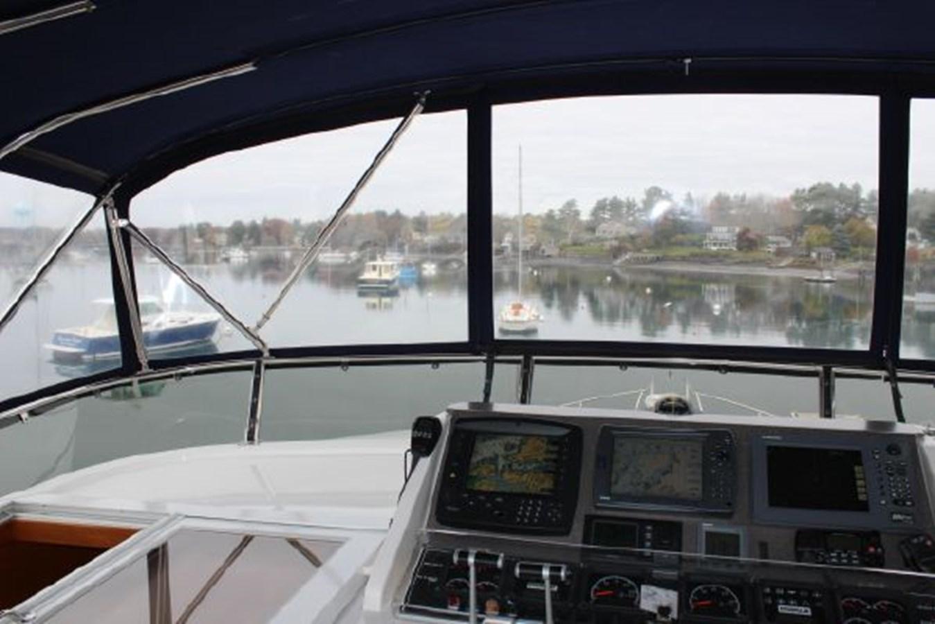 4859061_20141124102556348_1_XLARGE17 2000 OCEAN ALEXANDER  Motor Yacht 2837982