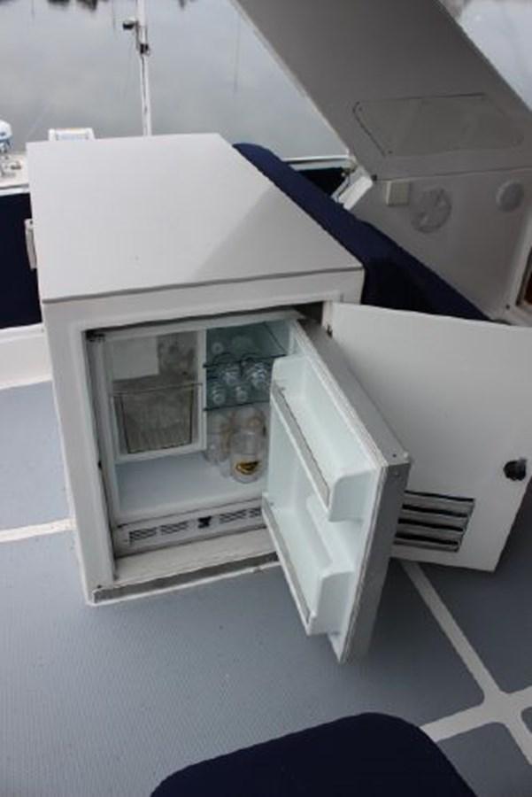4859061_20141124102643359_1_XLARGE25 2000 OCEAN ALEXANDER  Motor Yacht 2837986