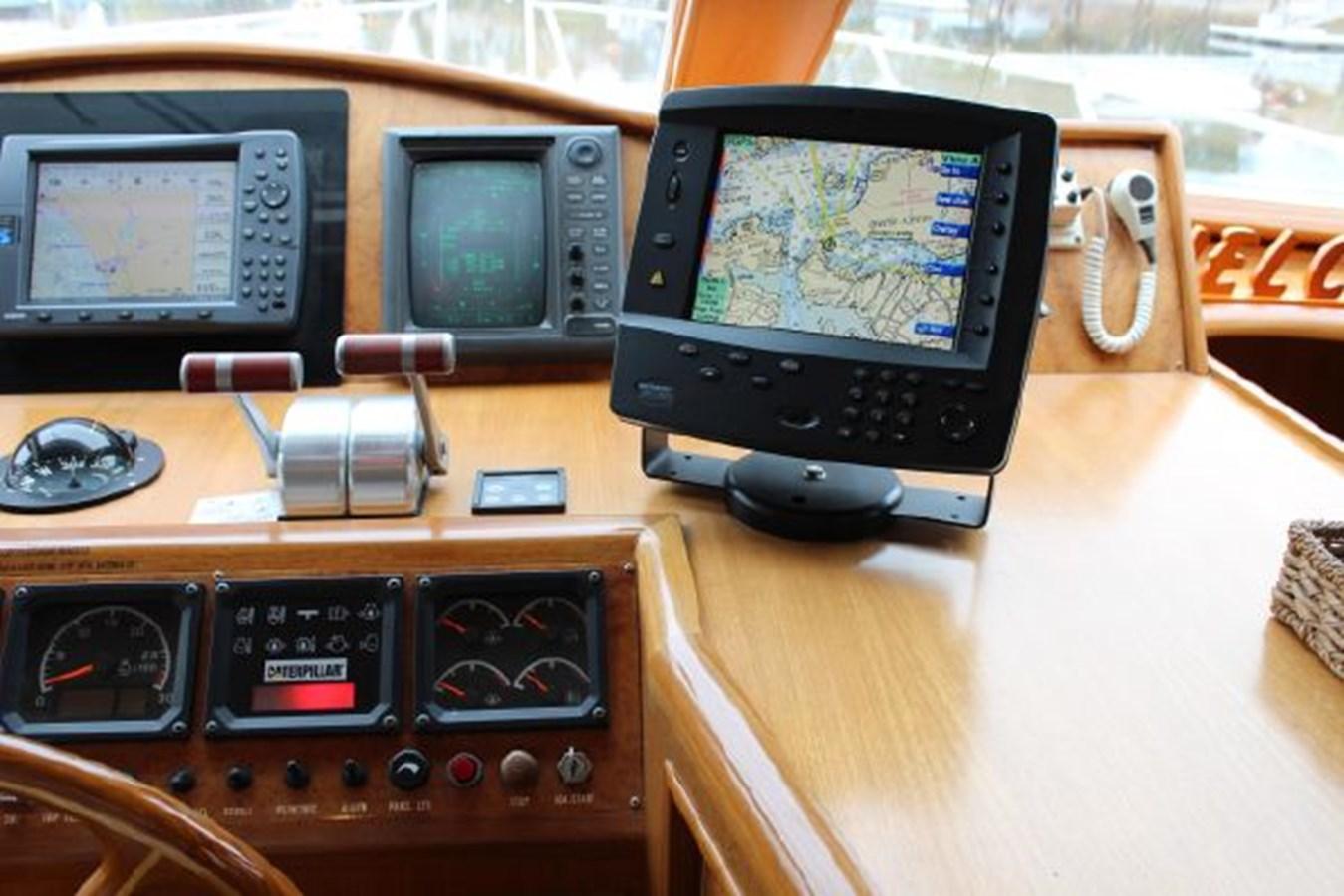 4859061_20141124102820023_1_XLARGE 2000 OCEAN ALEXANDER  Motor Yacht 2837995