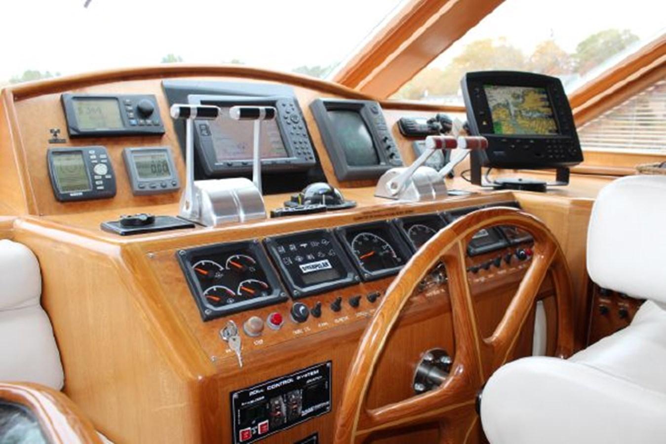 4859061_20141124102851711_1_XLARGE 2000 OCEAN ALEXANDER  Motor Yacht 2838000