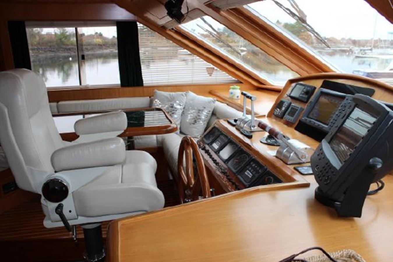 4859061_20141124102902223_1_XLARGE 2000 OCEAN ALEXANDER  Motor Yacht 2838001