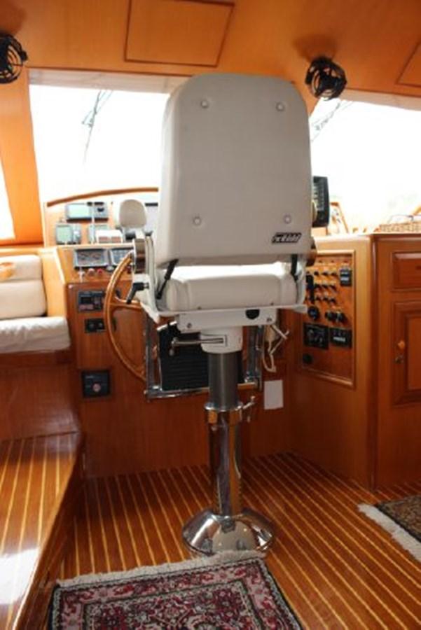 4859061_20141124102920935_1_XLARGE 2000 OCEAN ALEXANDER  Motor Yacht 2838003
