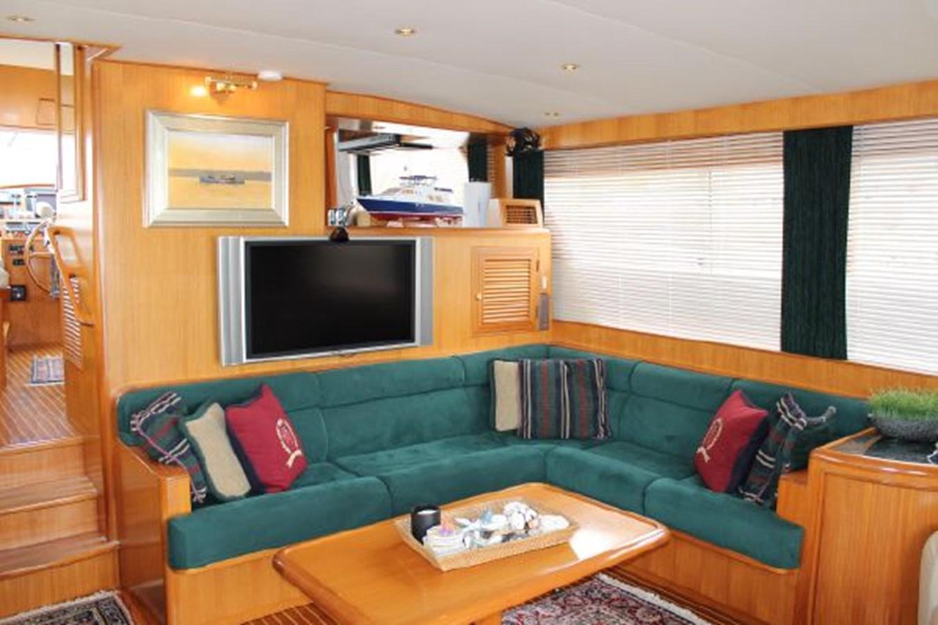 4859061_20141124102952062_1_XLARGE 2000 OCEAN ALEXANDER  Motor Yacht 2838007