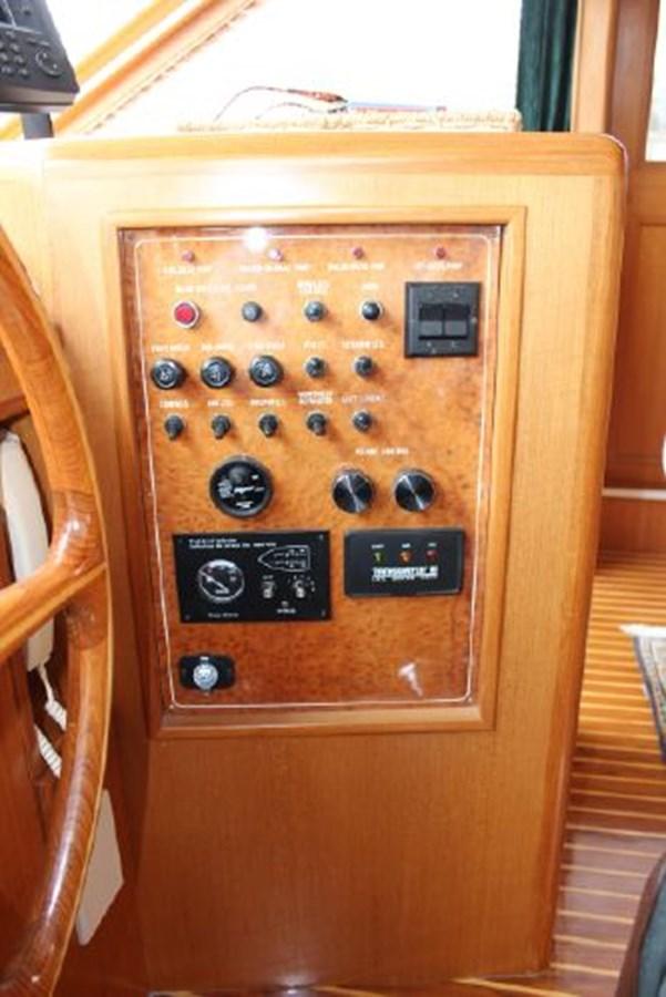 4859061_20141124103003203_1_XLARGE 2000 OCEAN ALEXANDER  Motor Yacht 2838009