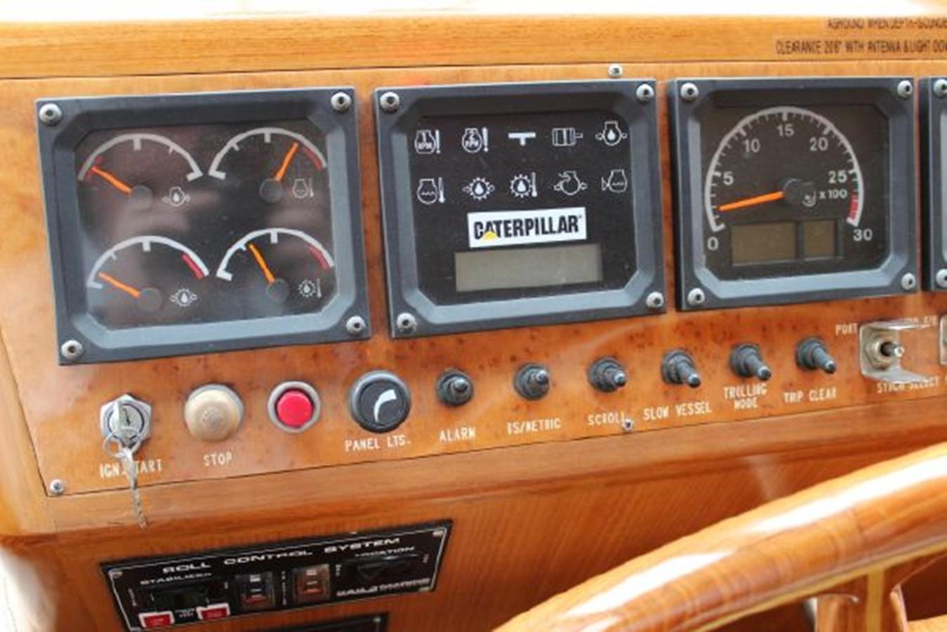 4859061_20141124103035277_1_XLARGE 2000 OCEAN ALEXANDER  Motor Yacht 2838011
