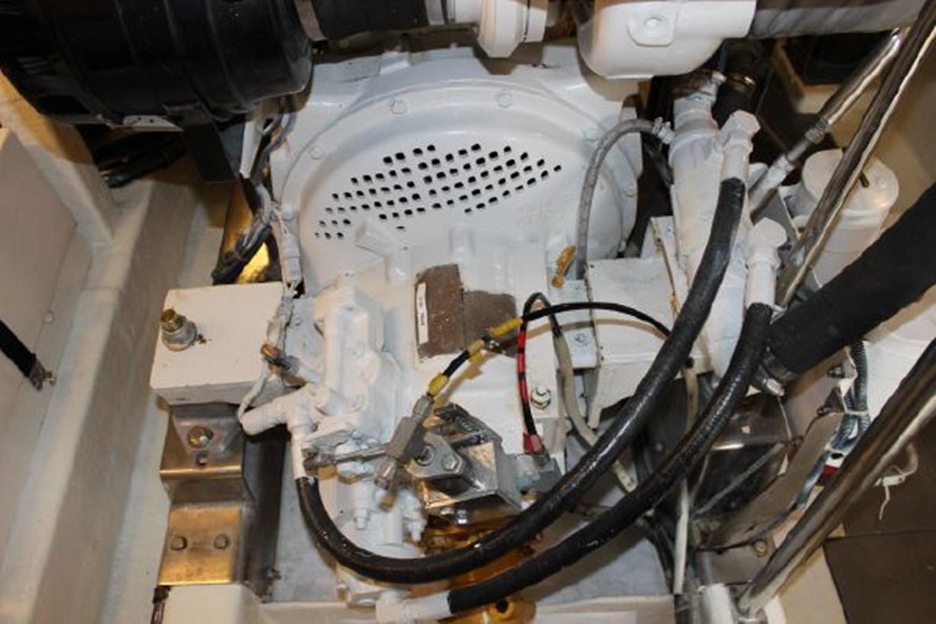 4859061_20141124103512161_1_XLARGE47 2000 OCEAN ALEXANDER  Motor Yacht 2838023